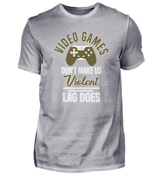 gaming gaming gaming gaming