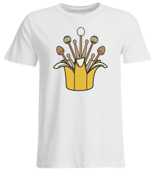 LCP CROWN BIG (UNISEX)