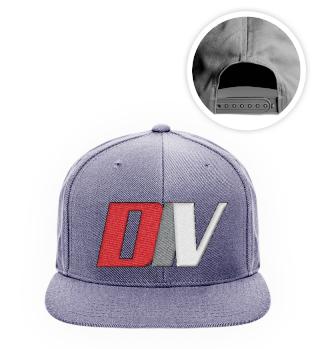 DIV Snapback