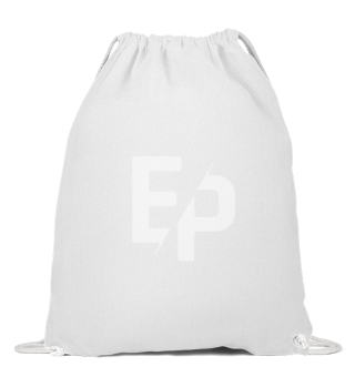EasyplayRP Turnbeutel