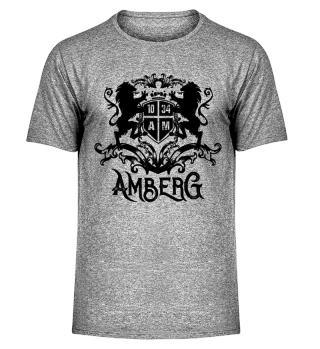 ReiseLeo-Support Shirt