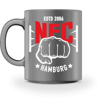 Kaffeetasse NFC Classic