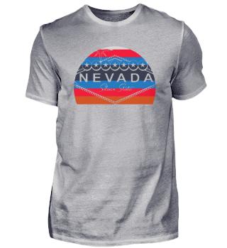 Nevada Bundesstaat | USA Amerika Staat