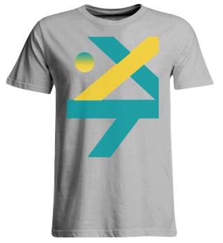 T Shirt Graphic No.2