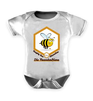 Die NeanderBiene - Baby