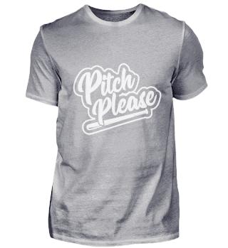 Base Baseball Schläger Pitcher Home Run