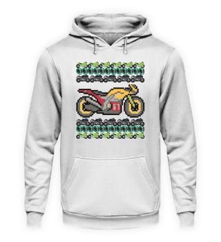 Superbike · Bike · Weihnachten