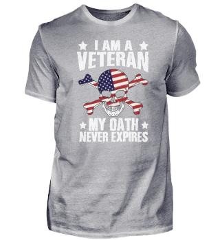 US Veteran war iraq afghanistan gift