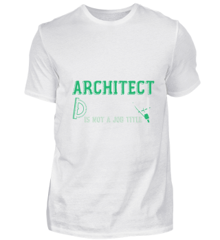 Architect Saying | Designer Future