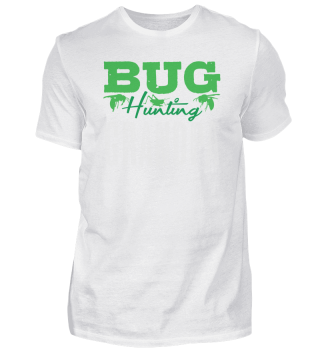 beetle hunter grandpa | grandfather inse