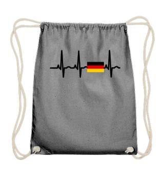 EKG Deutschland