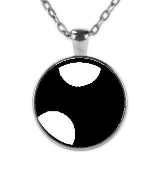 CHROM - BLACK 01