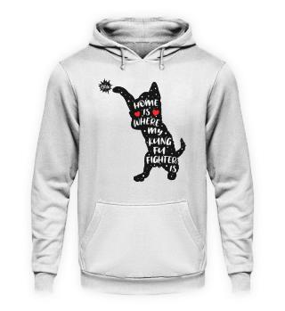 Kung Fu Kitten | Funny Cat