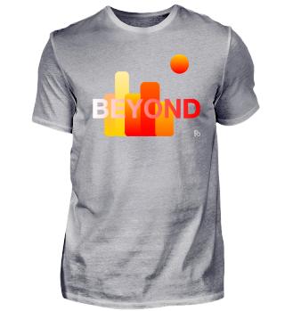 beyond by po