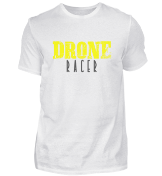 Drone Racer | Drone Racer Pilot