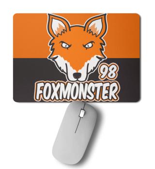foxmonster98