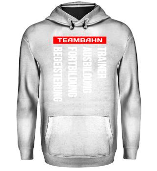 TEAMBAHN TRAINER