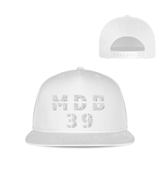 MDB39-Cappy