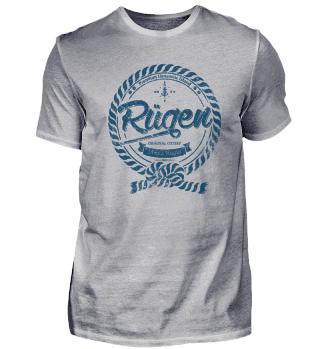 Rügen Original No.1