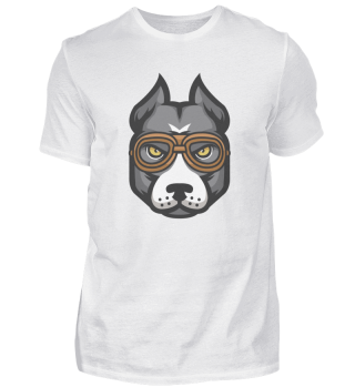 Pitbull Dog Lover Gift Ideas