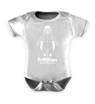 FrOSCon 15 Shirts