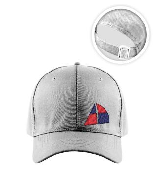 SKM Cap