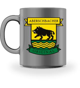 Aberschbacher Original Accessoires