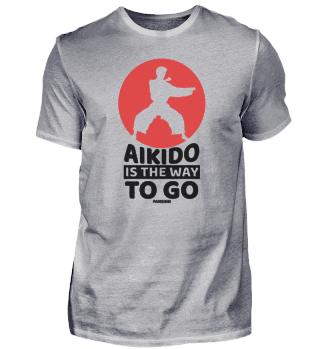 Aikido Asian martial arts Japan