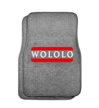 Wololo - 2 - white - Mobii_3 Edition VI
