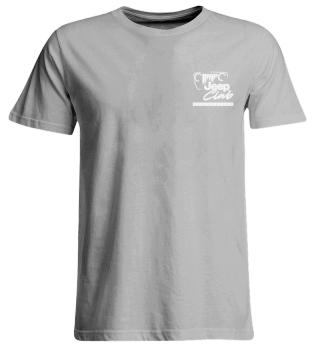 JCD T-Shirt bis 5XL