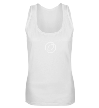 Lemonjuice Ladies Tanktop