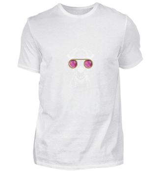 UAE United Arab Emirates Proud Arab Came