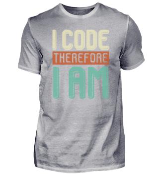 Programmieren Programmierer Coder Nerd