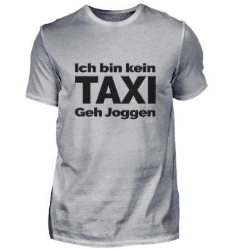 Oldiefans - Bin kein Taxi