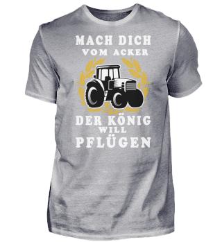 mach dich vom acker farmer