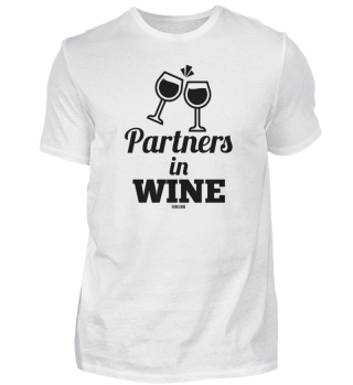 funny wine drinkers saying for mom and d
