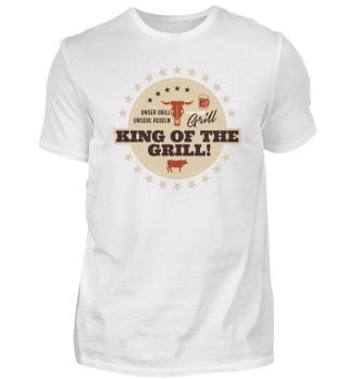 KING OF THE GRILL v1B