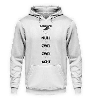 unisex hoodie 0228