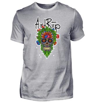 ArtRiip Logo