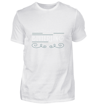 Buiterling