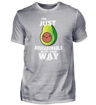 Avocado guacamole fruit