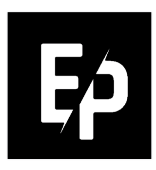 EasyplayRP Aufkleber