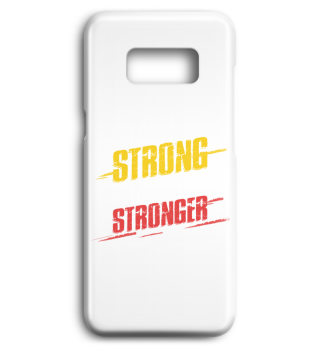Bodybuilding Fitness Handyschale Case