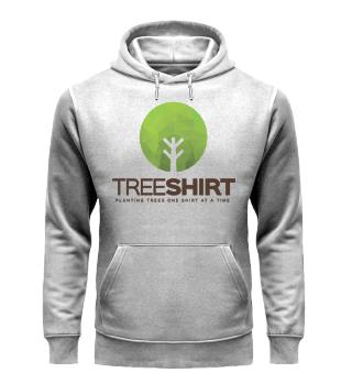 Treeshirt Hoodie