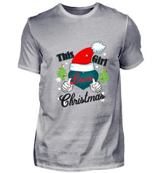 weihnachten christmas xmas mädchen