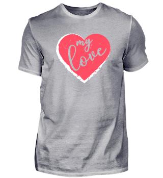 Valentinstag Liebe Herz Herzen