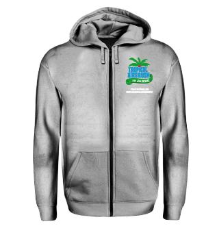 Tropical Jacke