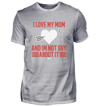 Mother Gift Family love spell