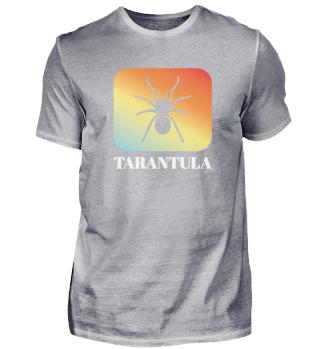 Tarantula Spider Terrarium Animal Pet