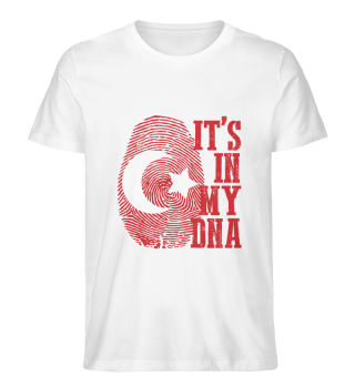 Turkey Flag | Turkish Turk Turks Gift
